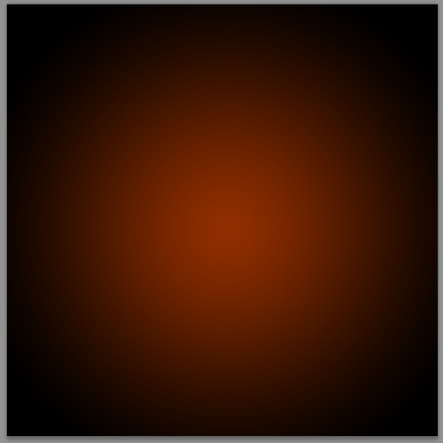 Capture_NoName_2013-4-22_11-6-4_No-00