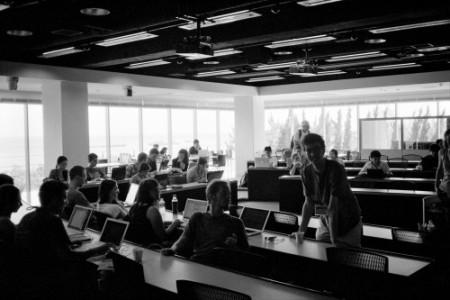 関西のWebデザイナー・クリエイター等のIT関係のセミナーをまとめてみました。