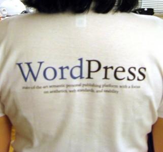 ナレッジベース&wiki的な無料・有料のWordPressテーマ11選をまとめてみました