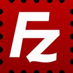 Web制作者に必須のFTPクライアントソフト!FileZillaのメリットとは?