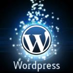 WordPressのカテゴリの記事やリンク一覧を取得するためによく使う3つのテンプレート