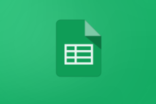 Web制作にルーチンワークに便利!Googleスプレッドシートを利用した簡単html生成法