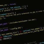 初心者必見!PHPを勉強したい方へおすすめしたい学習サイト6選