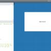 CSS DESK トップページ